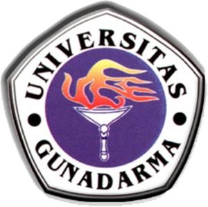 logo_gunadarma1